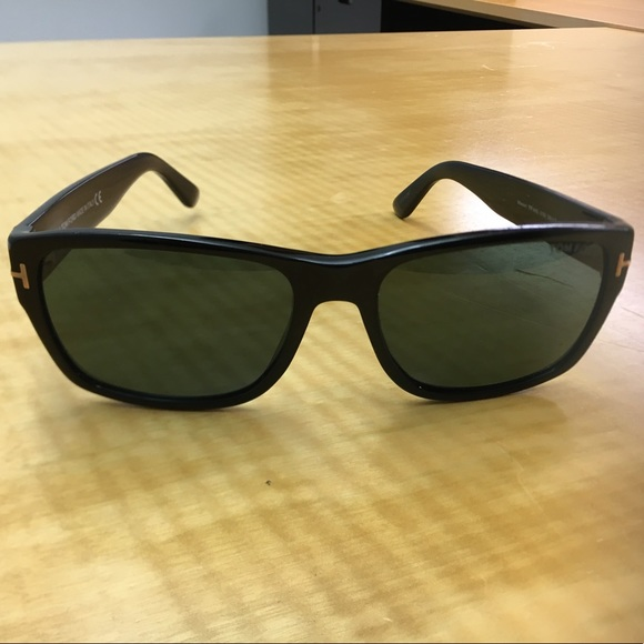 bb8df99439b1 Tom Ford mens sunglasses great condition. M 5a9c94e08df4700d95f3675a. Other  Accessories ...